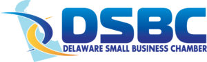 Delaware Small Business Chamber DSBC