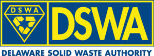 DSWA Delaware Solid Waste Authority
