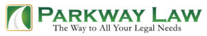 Parway Law - www.parkway-law.com