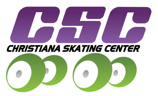 Christiana Skating Center