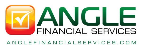Angle Financial Services Delaware