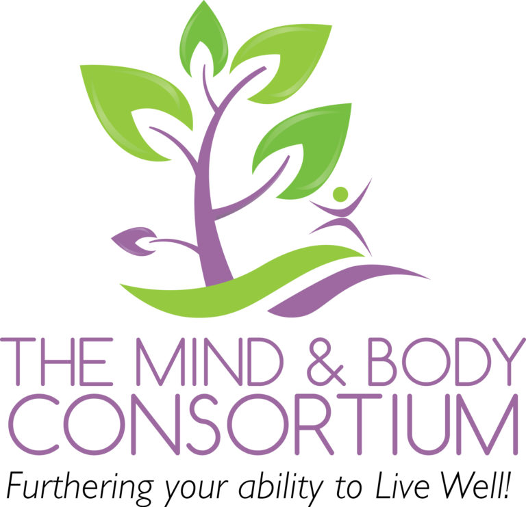 Mind and Body Consortium