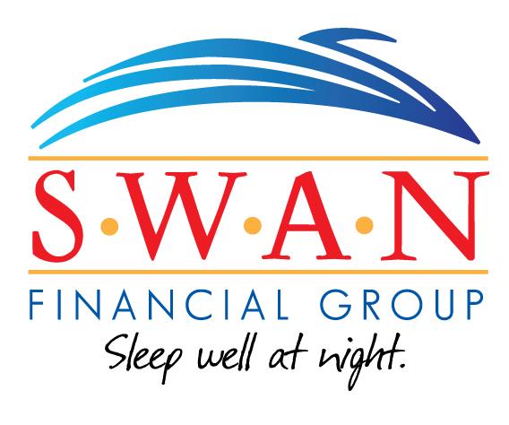SWAN Financial Group